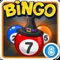 Bingo™: Drive-In Hanté 1.8.4.2s57g