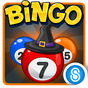 Bingo™: Autocine encantado 1.8.4.2s57g