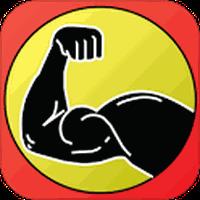 Awesome Arm Workout apk icon