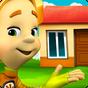 Fiksiki Casa Da Sogno Di Memoria, Giochi Bambini 1.3.0