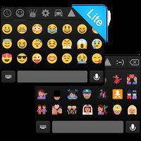 APK-иконка Emoji Keyboard