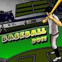 BaseBall 2012 9 innings Free 9.0.0.6 APK