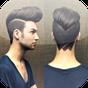 Stili di capelli per gli uomin 2.1 APK