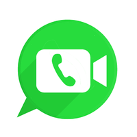 Free FaceTime Video Call Guide APK Simgesi
