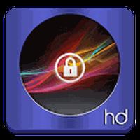 Ícone do Xperia HD Lockscreen Go locker