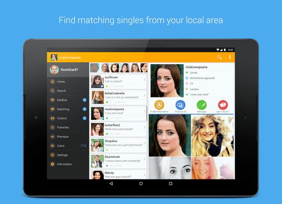 serwisy randkowe z bezpłatnym pocztą e-mail
