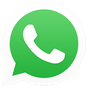 WhatsApp Messenger 2.18.193