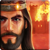 Throne Wars APK Icon