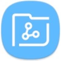 Samsung Experience Svc APK Icon