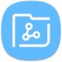 Samsung Experience Svc 1.0.00.27 APK