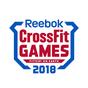 CrossFit Games 1.0.2