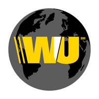 Geld overmaken online - Western Union NL icon