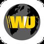 Geld overmaken online - Western Union NL 1.3