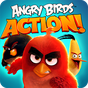 Angry Birds Action! 2.4.3 APK