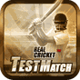 Real Cricket™ Test Match 1.0.5