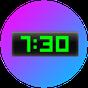 Réveil gratuit 1.1.120