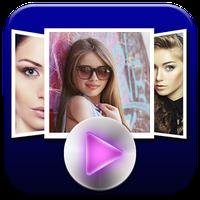Video Photo Slideshows APK Simgesi