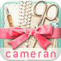 cameran collage-pic photo edit 1.5.6 APK