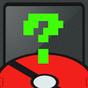 Did You Know Pokemon 2.0 APK