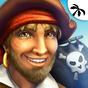Pirate Chronicles 1.0.0