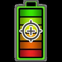 Advanced Battery Calibrator apk icon