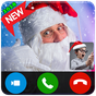 Phone Call From Mr Santa Claus - Live Video Call 1.22.1