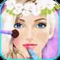 Wedding Salon - girls games 1.0.1 APK