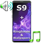 Best S9 Ringtones & Wallpapers 1.2