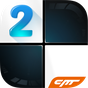 Piano Tiles 2(Don't Tap...2) 3.1.0.75