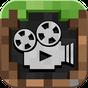 Stop-Motion Movie Creator 1.1.0