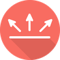 Gesture Control - Next level navigation 1.0.9.5