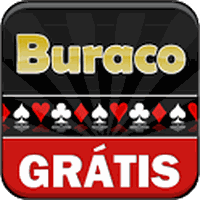 Apk Burraco Gratis