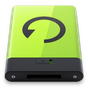 Super Backup : SMS & Contacts 2.2.15