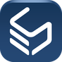 Sansan - 名刺を企業の資産に変える 2.1.6
