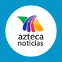 Azteca Noticias 6.0.6