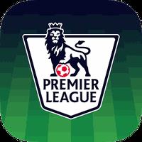Icône de Fantasy Premier League 2014/15