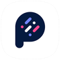 팟캐스트, 라디오 뉴스 어학 - 팟티(PODTY) 1.4.5