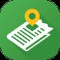 Notizie Locali - Local News 1.1