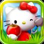 Kebun Hello Kitty 1.0.1