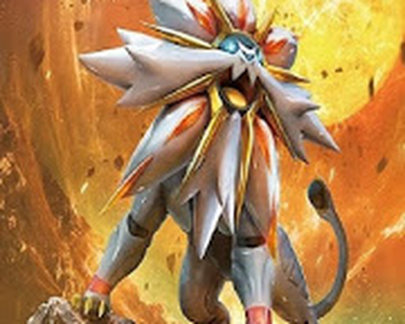 Download Legendary Pokemon Wallpapers 1 0 Free Apk Android