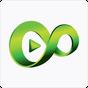 Eros Now: Watch Hindi Movies 4.3.4