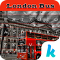 London Bus  7.0