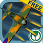 Mortal Skies - FREE 1.23 APK