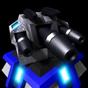 Robo Defense 2.4.2