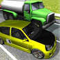 Carros: Traffic Racer 3.1