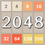 2048 Number Puzzle Plus One 3.2