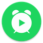 SpotOn - Sleep & Wake Timer for Spotify  APK