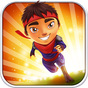 Ninja Kid Run Free - Fun Games 1.2.9