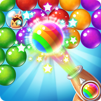 Icono de Buggle 2 - Bubble Shooter
