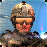 Εικονίδιο του Range Shooter